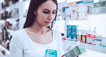 7 Over-the-Counter Pain Relief Products That Are HSA and FSA Eligible