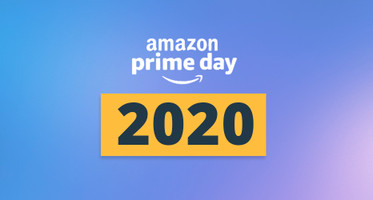Amazon Prime Day 2020 Dates Are Set. Don't Miss Out!