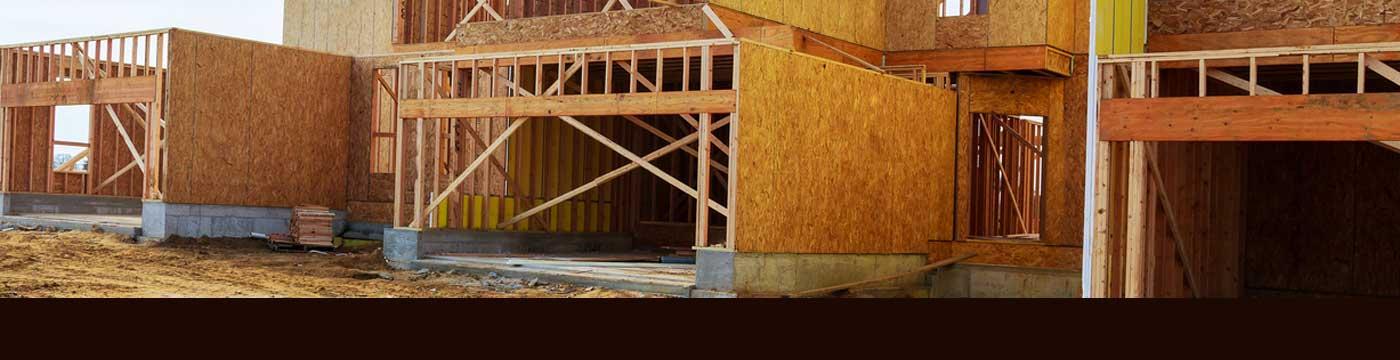 construction-sm.jpg