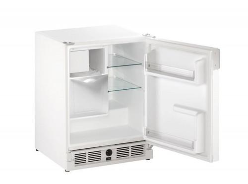 Uline CO29 Marine Icemaker/Refrigerator Combo