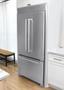 Refrigerator Trim Kit - Right Two