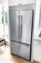Refrigerator Trim Kit - Right