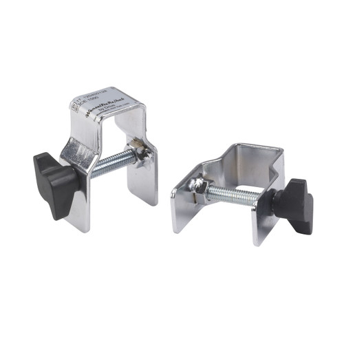 Swivel Wheel Locking Brackets - ce 1500| Free Shipping, Quick Delivery