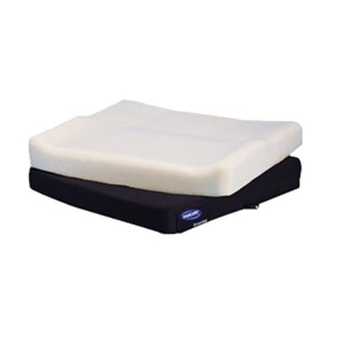 """Absolute Cushion 20"""" x 18"""", Polyurethane Foam"""