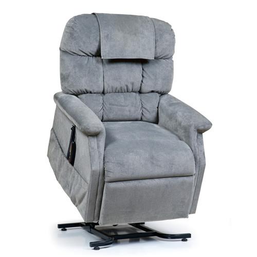 Cambridge Lift Chair    PR-401SME     Sterling