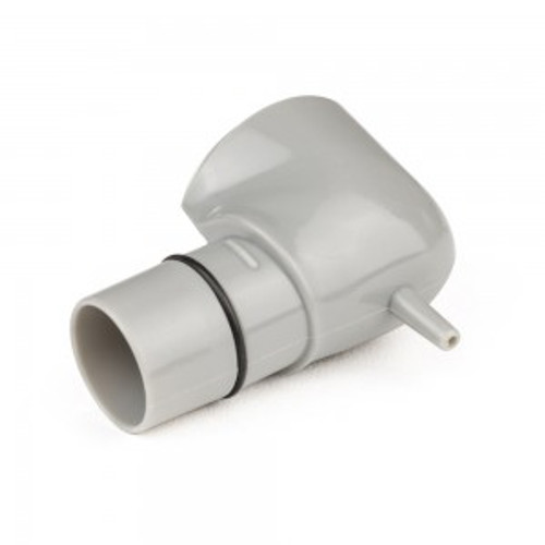 SoClean Heated Hose Adapter for Fisher & Paykel ICON™