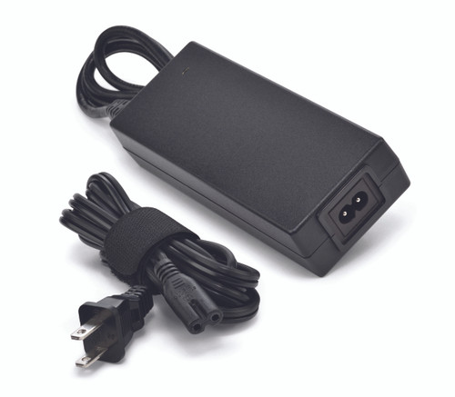AC Adapter for SimplyGo Mini Portable Oxygen Concentrator (1116818)