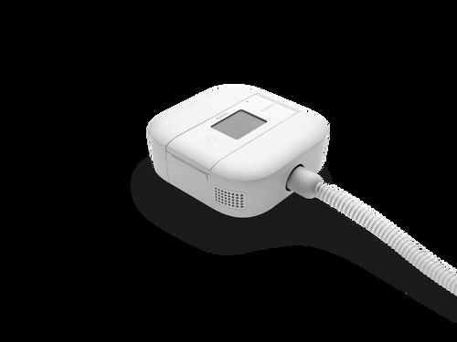 DreamStation Go Auto CPAP (DSG500S11)
