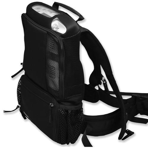 OxyGo Backpack (1170-1420)