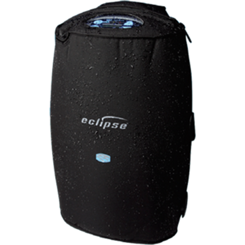SeQual Eclipse 5 Protective Cover (5052-SEQ)