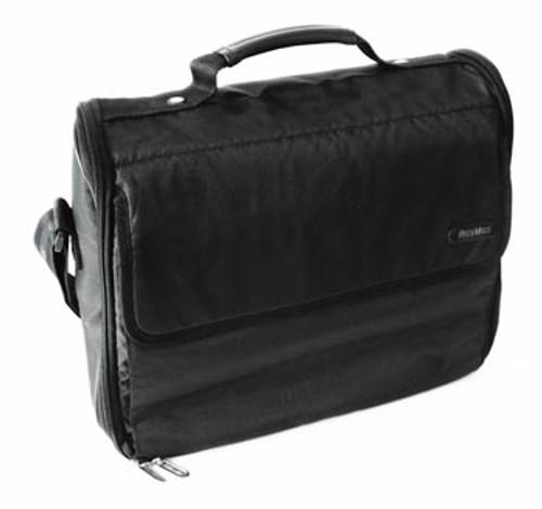 S9 Travel Bag