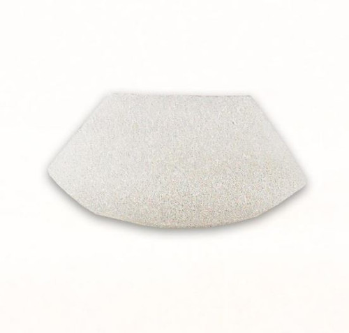 Z1™ and Z2™ Polyester Filters (2 pack) (005788)