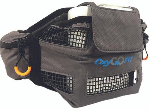 OxyGo FIT Hip Bag (1170-2430)