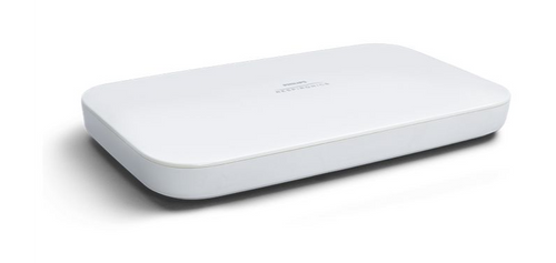 DreamStation PAP Battery Kit (1124009), Battery