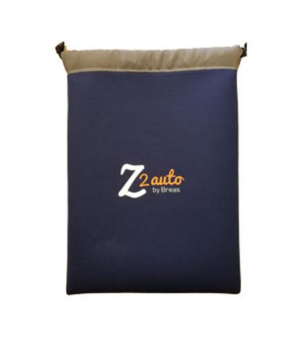 Z2 Travel Bag (009001)