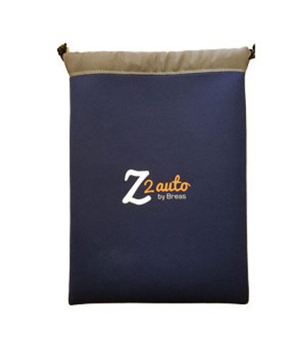 Z2 Travel Bag (009001)
