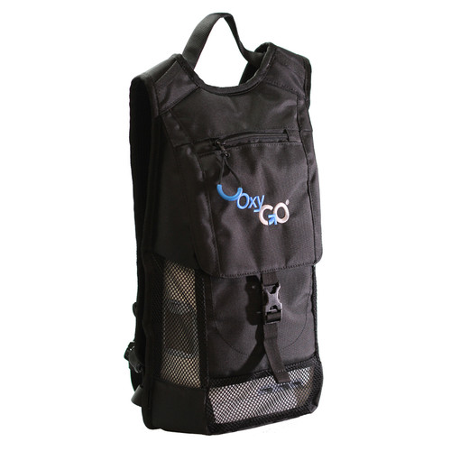 OxyGo NEXT Slim Backpack (1170-3441)