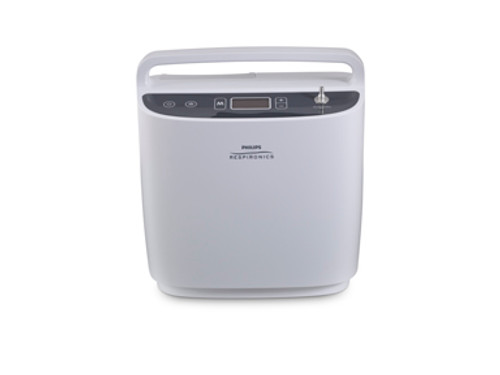 SimplyGo Portable Oxygen Concentrator (1068987)