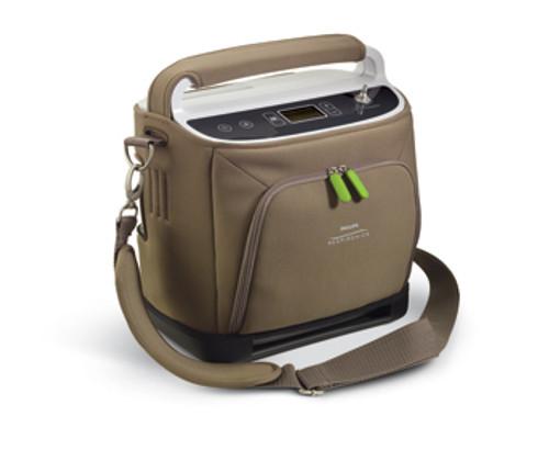 SimplyGo Carry Case (1082663)