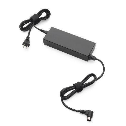 SimplyGo AC Power Supply (1082661)