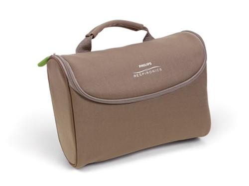 SimplyGo Accessory Bag (1083696)