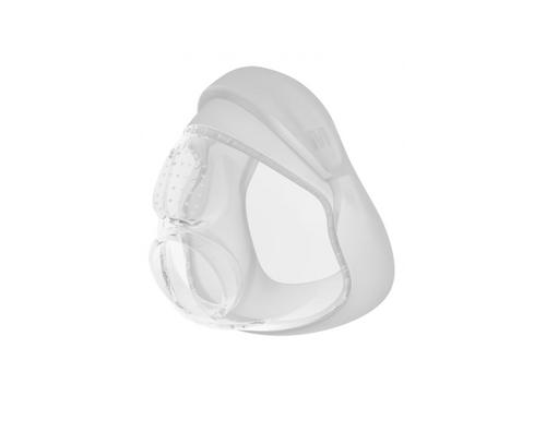 Simplus Full Face Mask Seal