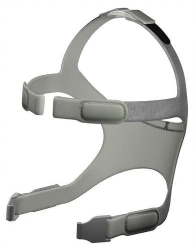 Simplus Full Face Mask Headgear