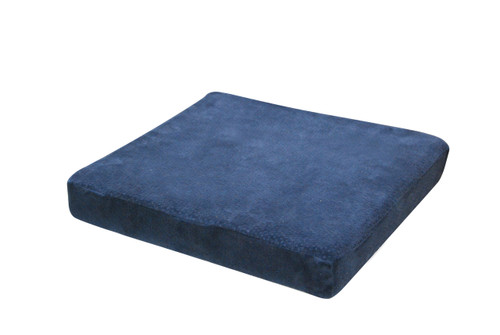 """3"""" Foam Cushion - rtl14910   Free Shipping, Quick Delivery"""