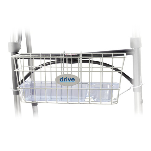 Walker Basket - 10200b| Free Shipping, Quick Delivery