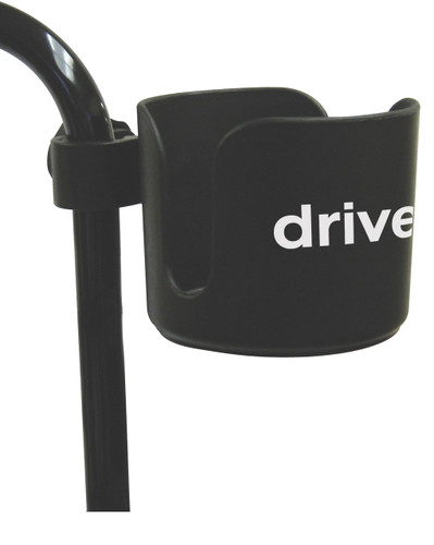 Universal Cup Holder - stds1040s   Free Shipping, Quick Delivery