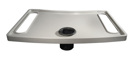 Universal Walker Tray - 10124| Free Shipping, Quick Delivery