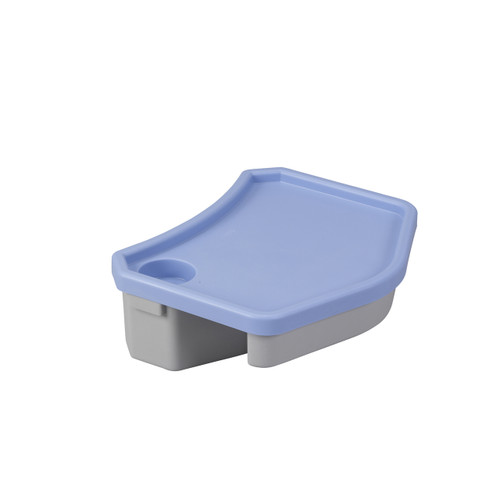 EZ Walker Caddy - rtl10131  Free Shipping, Quick Delivery