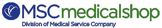 MSC Medical Shop