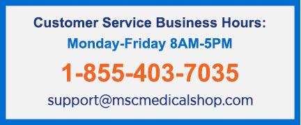 customer-service-contact-info-2021.jpg