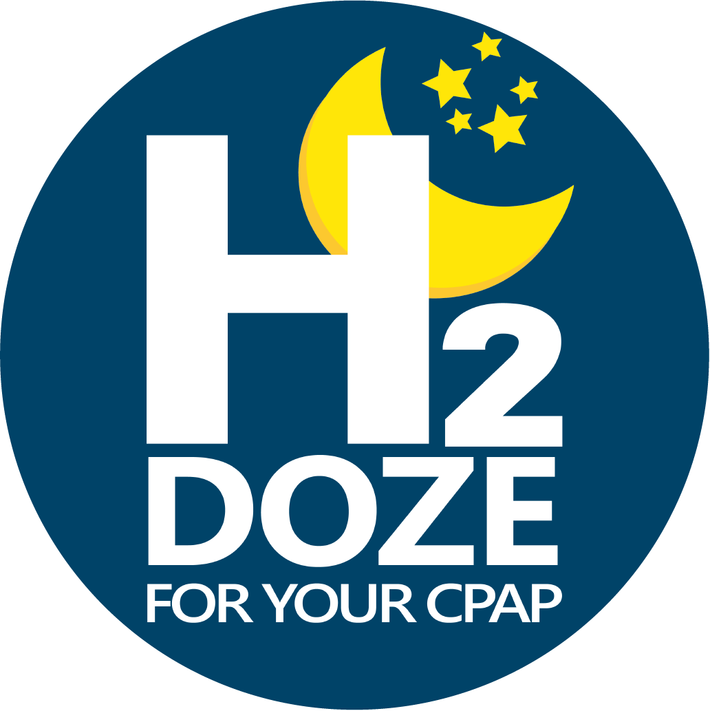 h2doze-logo-for-your-cpap-002-.png