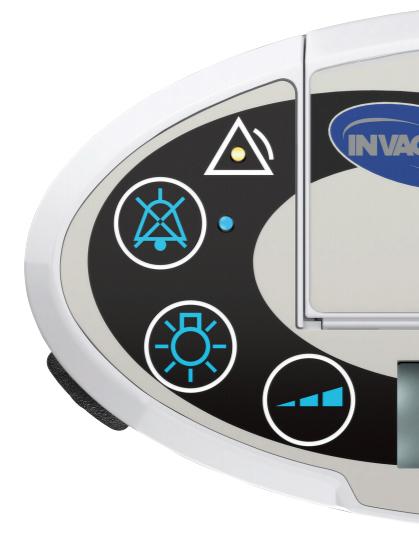 invacare-platinum-poc-display2.jpg