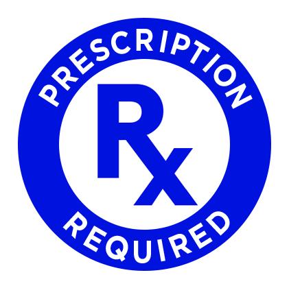 mchm-prescription-required-badge.jpg