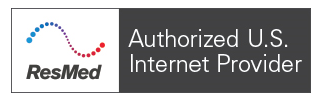 resmed-authorized-internet-provider-badge.png