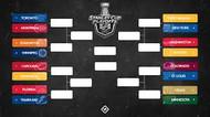 2021 Stanley Cup Playoffs