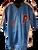 "Bob Boone Authentic Autographed Philadelphia Phillies Blue Custom Jersey w/ ""80 WS Champs"" - JSA COA"