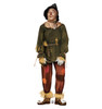 Scarecrow - Wizard of Oz - Cardboard Cutout