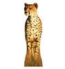 Life-size Cheetah Cardboard Standup | Cardboard Cutout