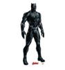 Life-size Black Panther (Avengers) Cardboard Standup