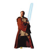 Obi-Wan Kenobi - Cardboard Cutout 532