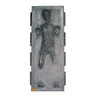 Han Solo in Carbonite - Star Wars - Cardboard Cutout 2030