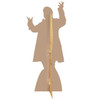 Life-size LeFou (Disney's Beauty and the Beast) Cardboard Standup