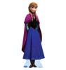 Anna - Disney's Frozen-Cardboard Cutout Front View