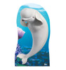 Bailey - Finding Dory Cardboard Cutout Front View