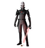 The Inquisitor - Star Wars Rebels - Cardboard Cutout 1775