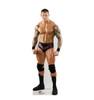 Randy Orton WWE Cardboard Cutout 171